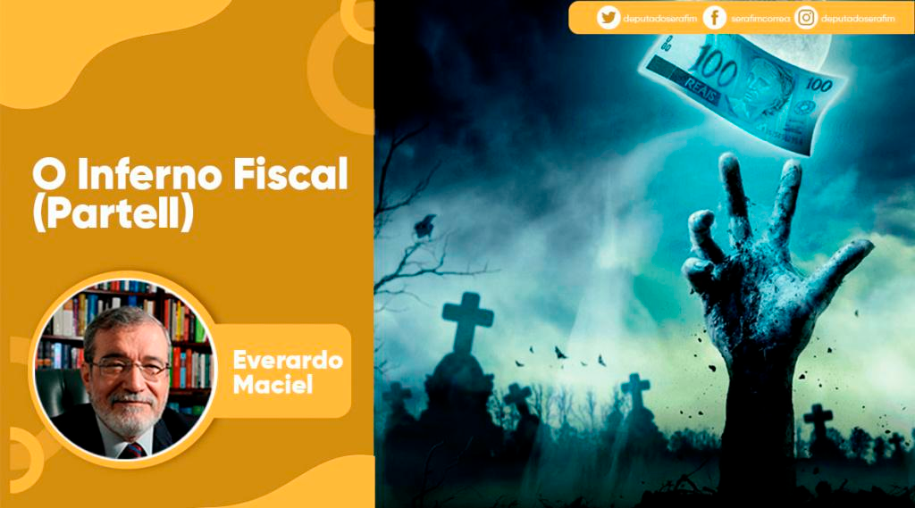 INFERNO FISCAL (PARTE II)